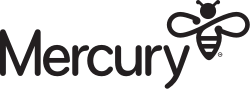 //esigroup.co.nz/wp-content/uploads/2016/12/logo-mercury.png