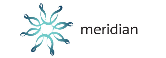 //esigroup.co.nz/wp-content/uploads/2016/12/meridian-energy-logo.png